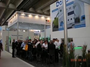 DSCN6606 (2)