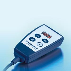 ultrasonic-LCA-2
