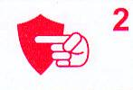 درجه حفاظت IP